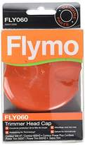 Flymo Genuine Contour 500/700 Lawn Mower Trimmer Spool Cover