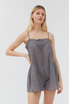 Out From Under Nightingale Romper
