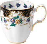 Royal Albert 100 Years 1910 Mug - Dutches - 14.1 oz