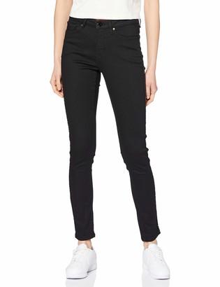 Opus Women's Elma Glitter Slim Jeans