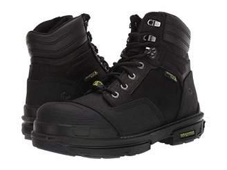 Wolverine Yukon CarbonMax 6 Boot