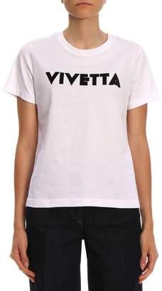 VIVETTA T-shirt T-shirt Women