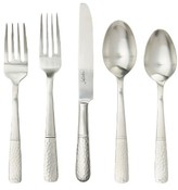 Juliska Carine 5-Piece Place Setting
