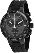 Tissot Men's T-Race Cycling Watch