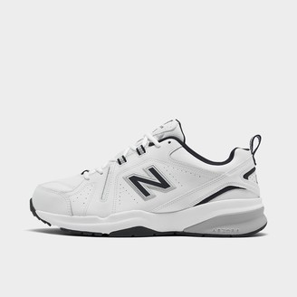 Mens New Balance Wide Width | over 100