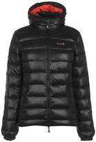 Iflow IFlow Black Series Jacket Ladies
