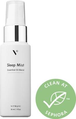 Vitruvi Sleep Face & Body Mist