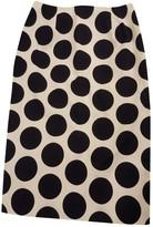 Hobbs White Skirt for Women