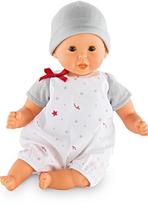Corolle Baby Girl Doll