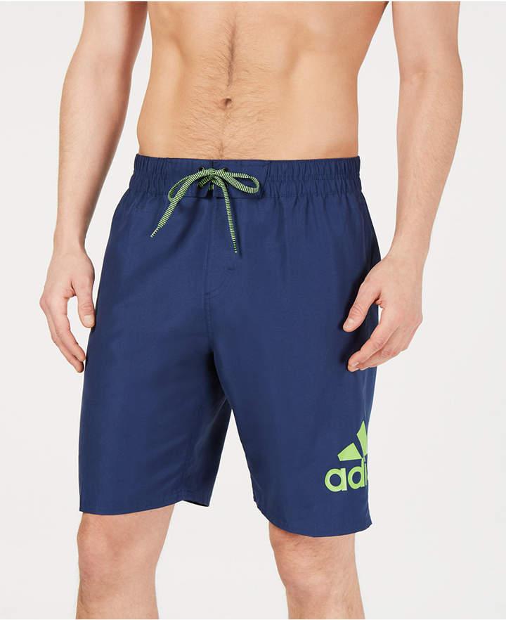 733fae9684506 adidas Men's Swimsuits - ShopStyle