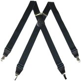 Buy Your Ties Mens Classy Dress Suspender Made in USA