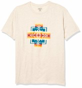 Thumbnail for your product : Pendleton Men's Chief Joseph Short Sleeve T-Shirt