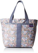 Le Sport Sac Essential Small Everyday Tote