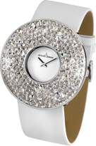 Jacques Lemans Flora, Women's Wristwatch