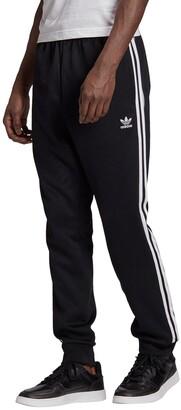 adidas Adicolor Classics Primeblue SST Track Pants