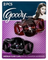 Goody Hair Accessories Set - 2 ct