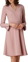 LK Bennett Amana Core Dress