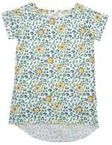 Jucca T-shirt