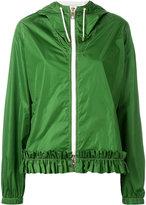 Fay K-way jacket - women - Polyamide - S