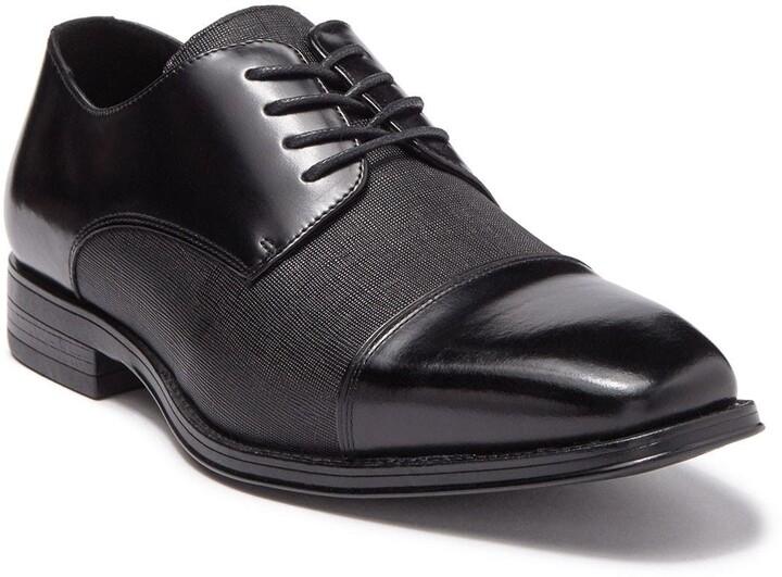 Karl Lagerfeld Men Shoes | Shop the