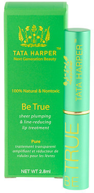 J.Crew Tata HarperTM lip treatment
