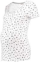 Noppies FAY Print Tshirt white
