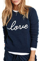 Hush Love Jumper
