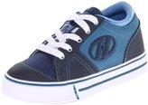 Heelys Flint Skate Shoe (Little Kid/Big Kid)