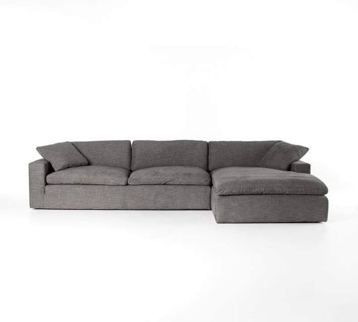 sectional sofa slipcovers shopstyle rh shopstyle com