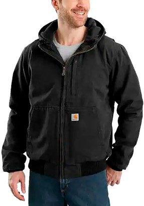Carhartt Full Swing Armstrong Active Jacket - Men's