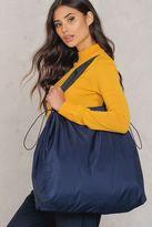 Filippa K Sporty Shopper Bag