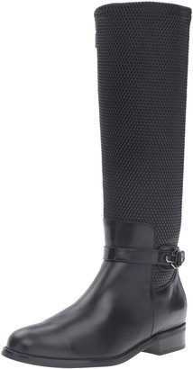 Blondo Women's Zana Waterproof Riding Boot