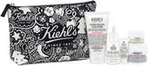 Kiehl's Every Day Healthy Skin Set