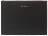 Paul Smith Leather Card Case