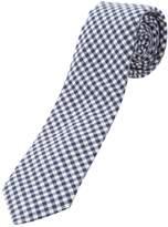 Alexander Olch Tie
