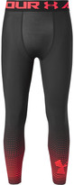 Under Armour - Heatgear Armour Graphic Compression Tights