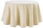 Waterford Berrigan Tablecloth, 90 Round