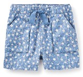 Tea Collection Girl's Sigrid Shorts