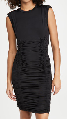 Ramy Brook Myla Dress