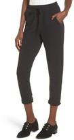 LIRA Women's Mccalister Trouser Pants