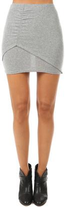 IRO Deep Skirt