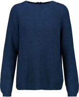MiH Jeans Cotton sweater