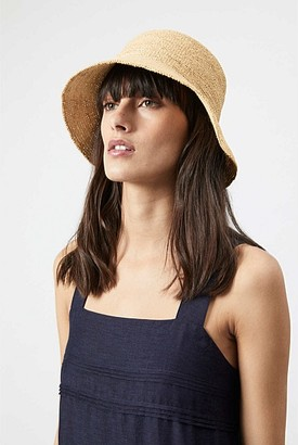 Witchery Montana Bucket Hat