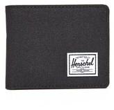 Herschel Roy Bifold Wallet