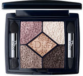 Christian Dior 5 Couleurs Splendor Couture Colours And Effects Eyeshadow Palette