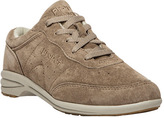 Propet Women's Washable Walker Suede