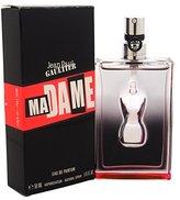 Jean Paul Gaultier Ma Dame Eau De Parfum Spray 50ml/1.6oz
