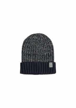 S'Oliver Boy's 62.909.92.2512 Hat