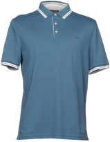Michael Kors Polo shirts - Item 12093432