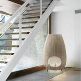 Bover Amphora 01 Floor Lamp